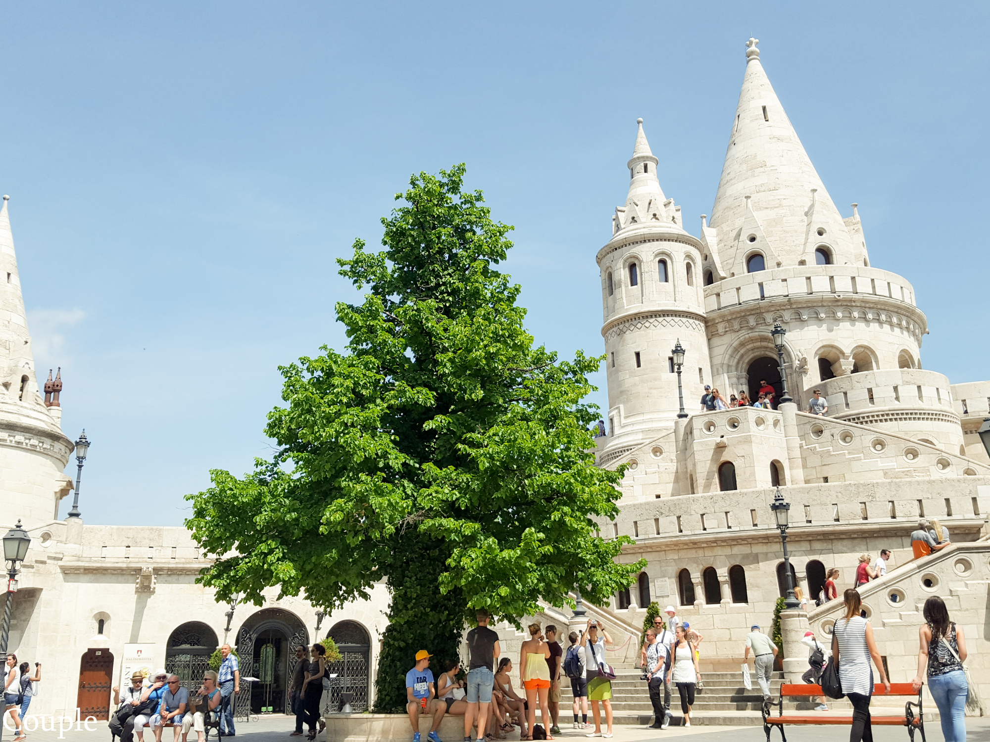 budapest-the-fishermans-bastion