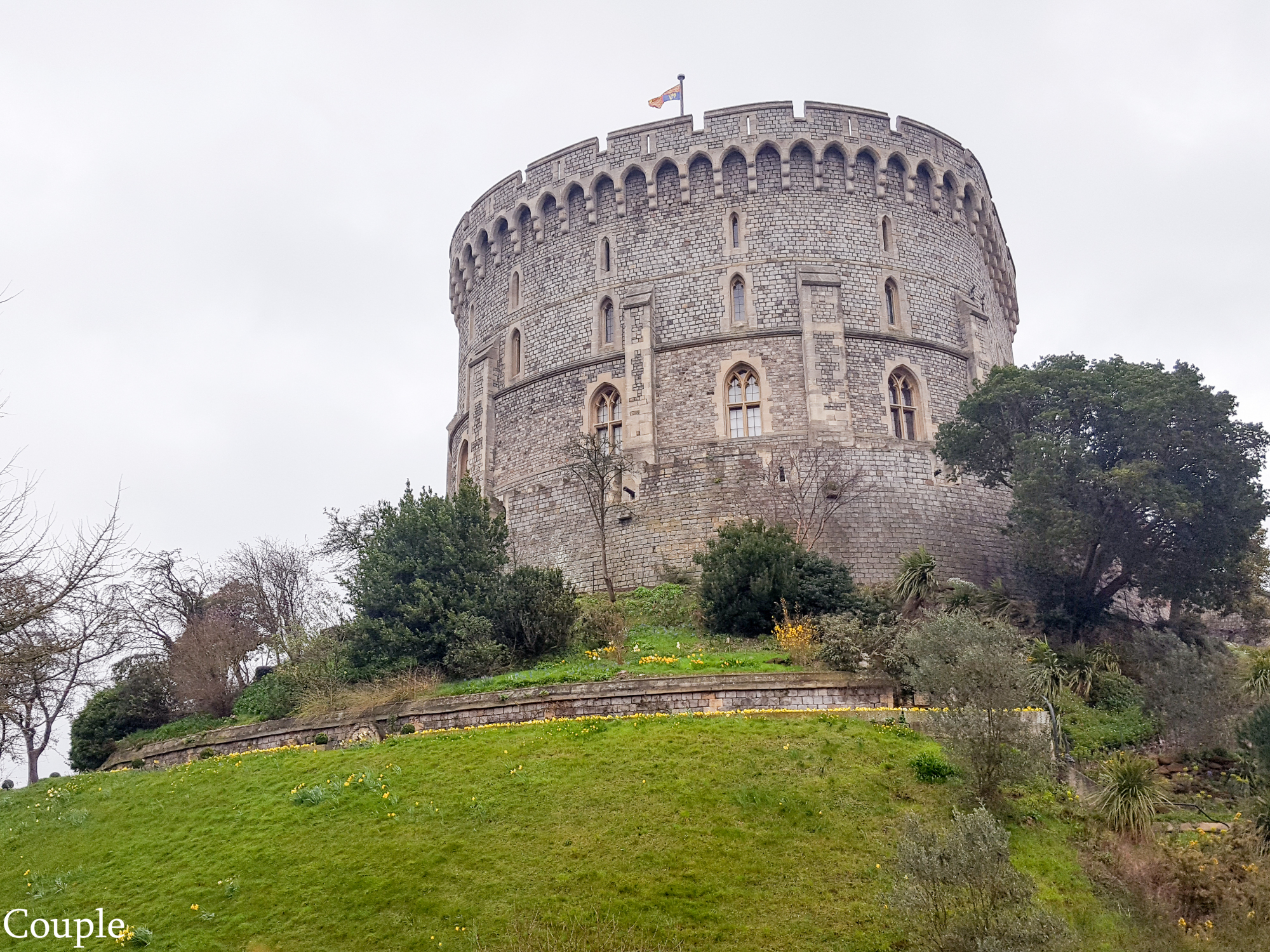 the-london-pass-windsor-castle-adventure